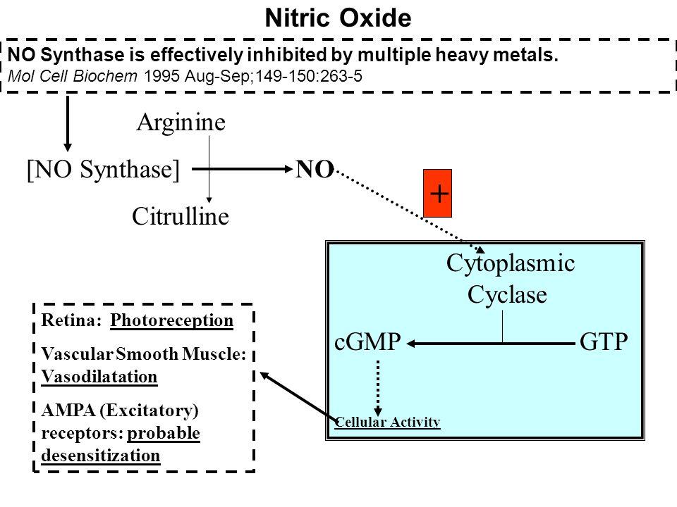 NPLEX Combination Review Nephrology / Urology - ppt download