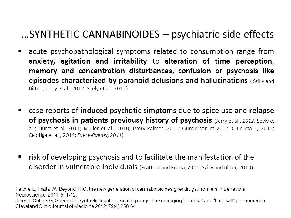ADDICTION, COMORBIDITY AND NEW PSYCHOACTIVE SUBSTANCES (NPS) - ppt