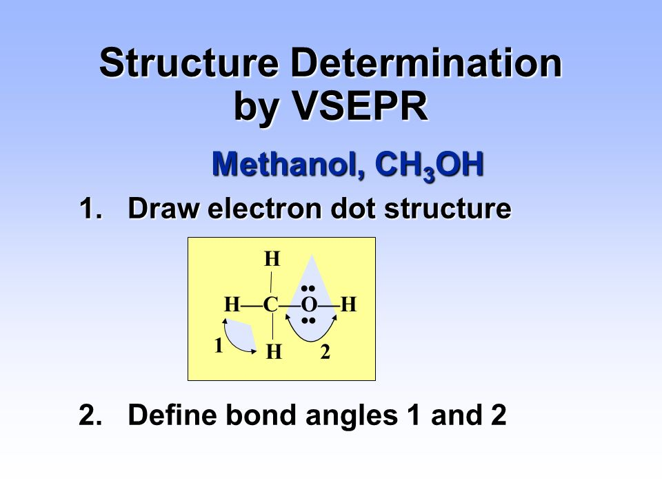 Chemical Bonding Water Cocaine Chapter Ppt Video Online Download