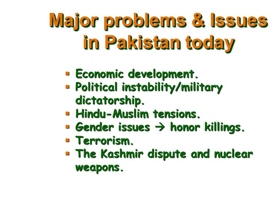 Pakistan Ppt Download
