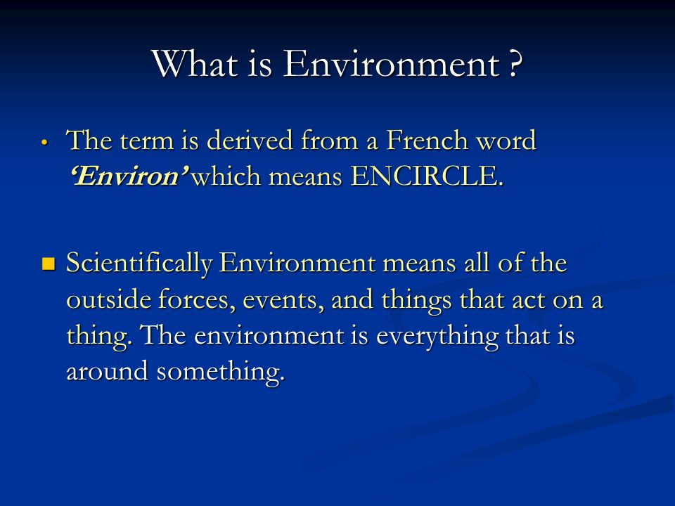 Environmental Studies Book By Kaushik And Kaushik