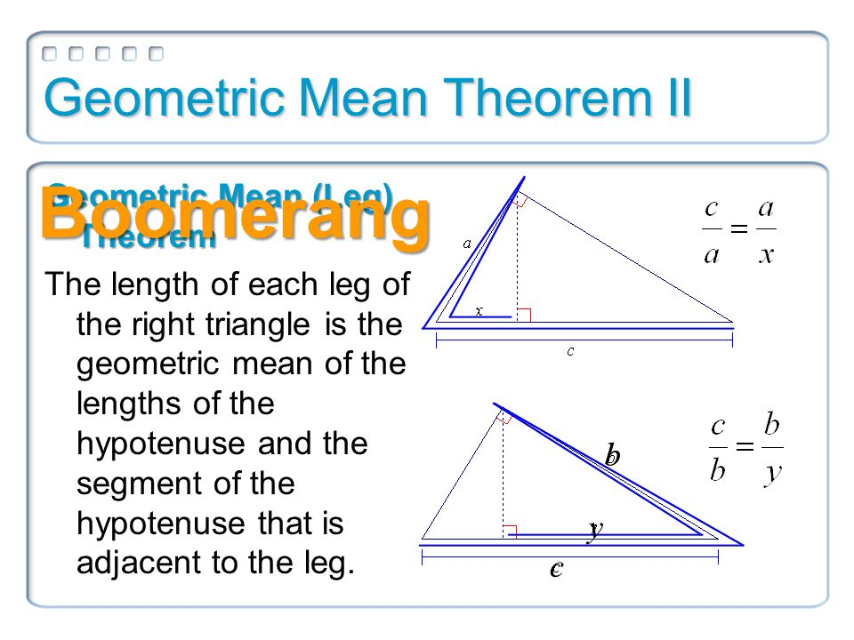 Assignment P 361 32 34 36 13 523 30 31 33 38 39. 27 Geometric Mean Theorem Ii. Worksheet. Geometric Mean Theorem Right Triangle Worksheet At Clickcart.co