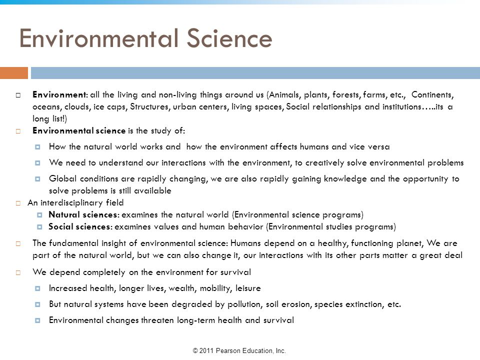 environmental science final study guide tests 1 5 vocab terms General information the exam is 20% of overall grade (as per class syllabus) and vocabulary will be a large part (50%) of the exam suggested students begin reviewing all vocabulary lists on quizlet to get a jump start on exam preparations.