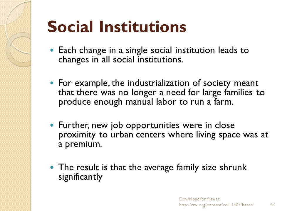 sociology ch 8 what is social class Class is related to status different statuses arise in a society as people do different things, engage in different activities and pursue different vocations sociologists have given three-fold classification of classes which consists of - upper class, middle class and lower classsorokin has spoken of three.