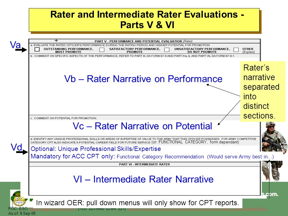 Simplified example of an oer | download table.
