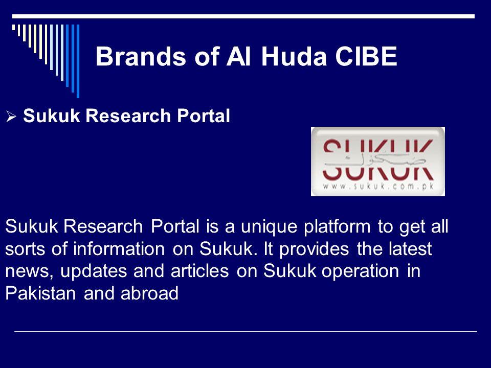 Kashif Ali Qazi MC MBA (Marketing) - ppt download