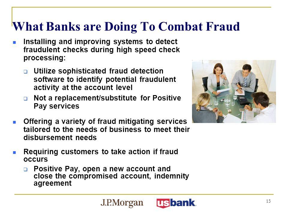 Maximizing Efficiencies And Process Improvement In Accounts Payable