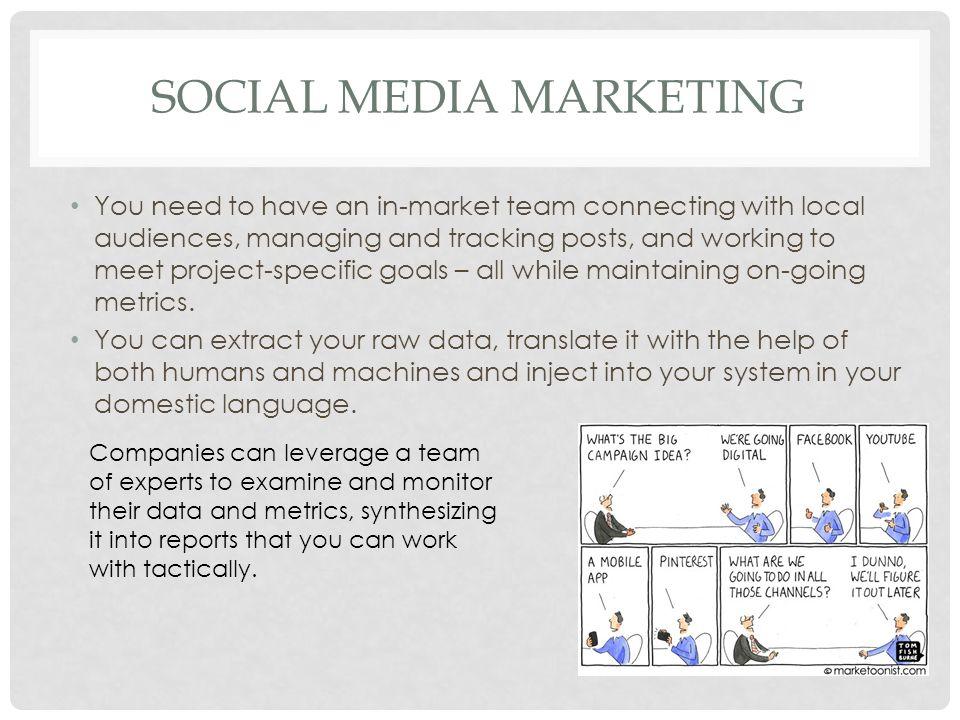 SOCIAL MEDIA Awareness - ppt video online download