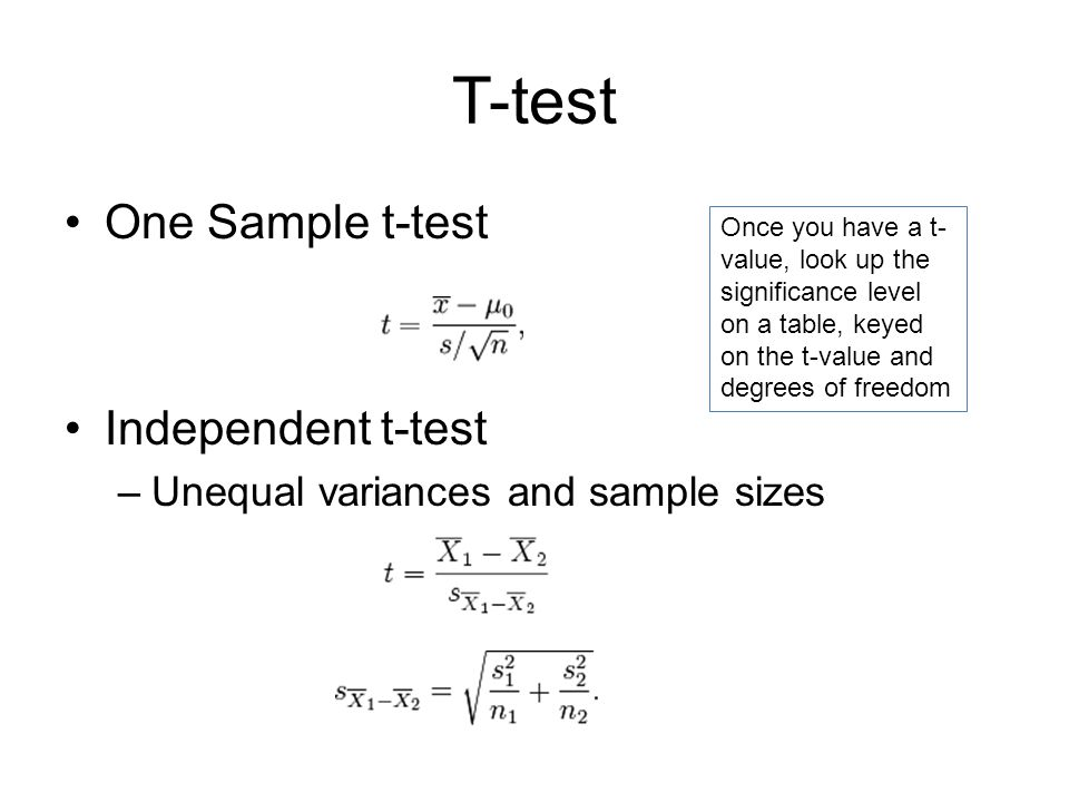 Significance Testing Run Cross-validation to get n-samples of the classifier mean. Use this distribution to compare against either: