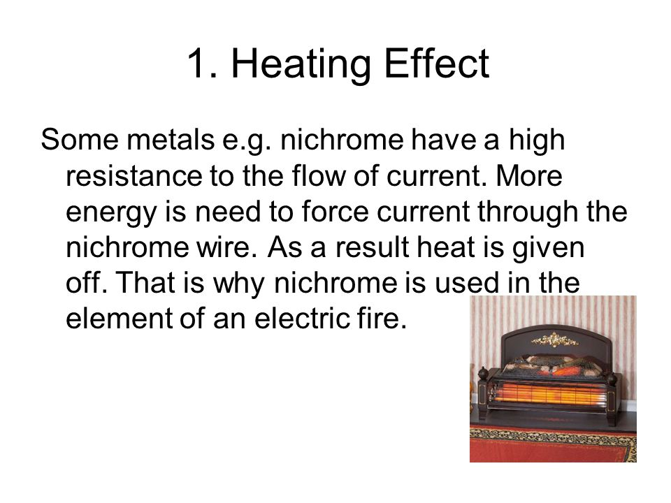 Current Electricity. - ppt video online download