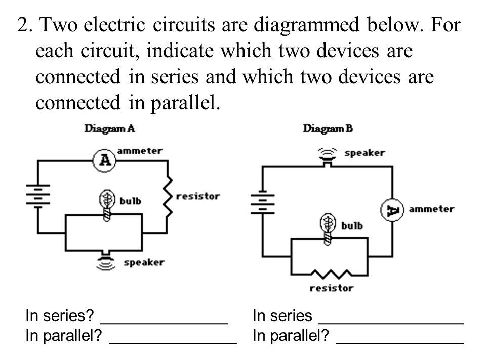 current electricity chapter outline ppt download rh slideplayer com