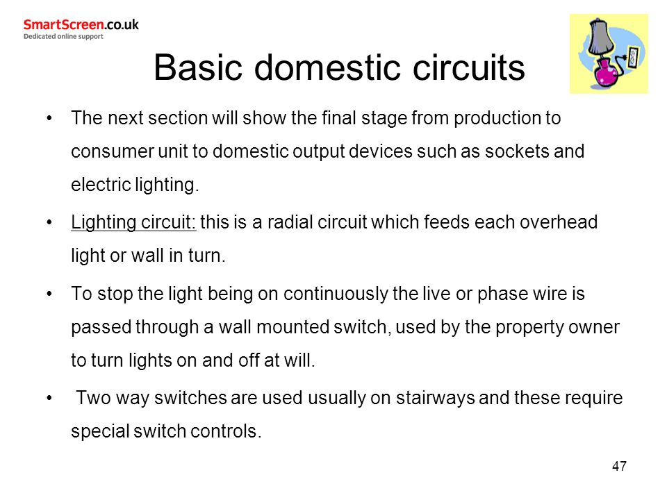 Introduction to Electrical Principles - ppt download