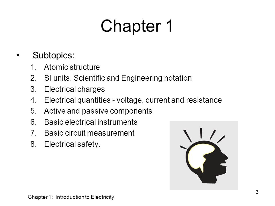 BENG1113 PRINCIPLE OF ELECTRICAL AND ELECTRONICS - ppt video online ...