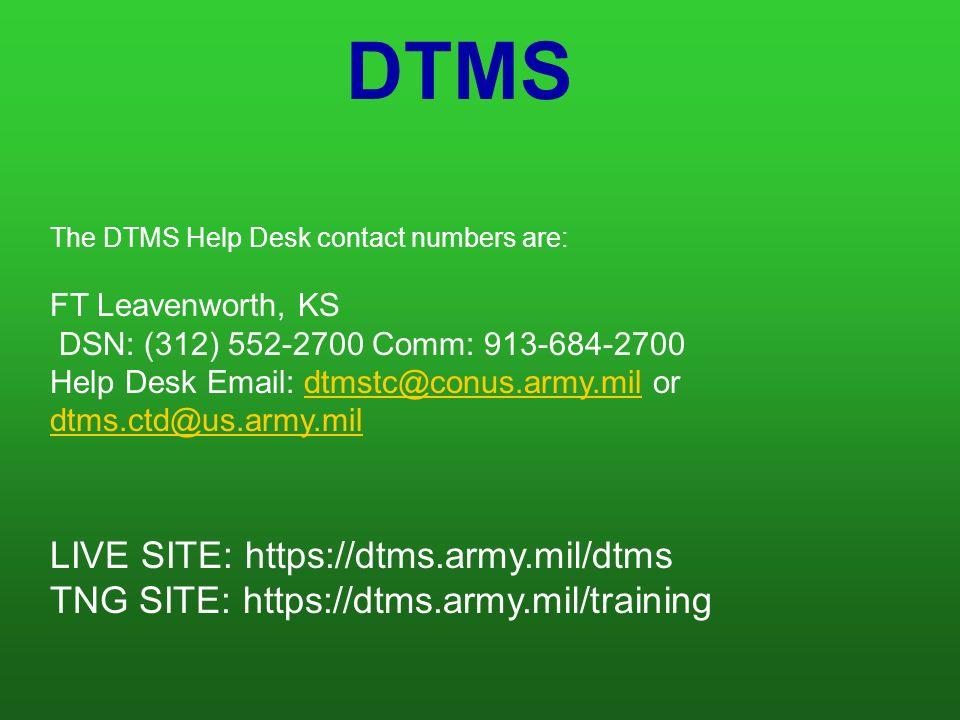 Delightful 35 DTMS ...