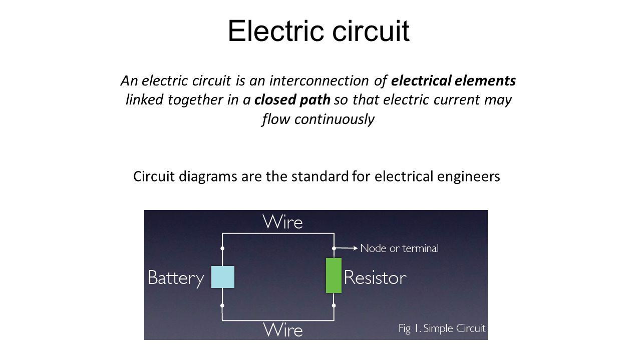 electrical circuits dr sarika khushalani solanki ppt video online