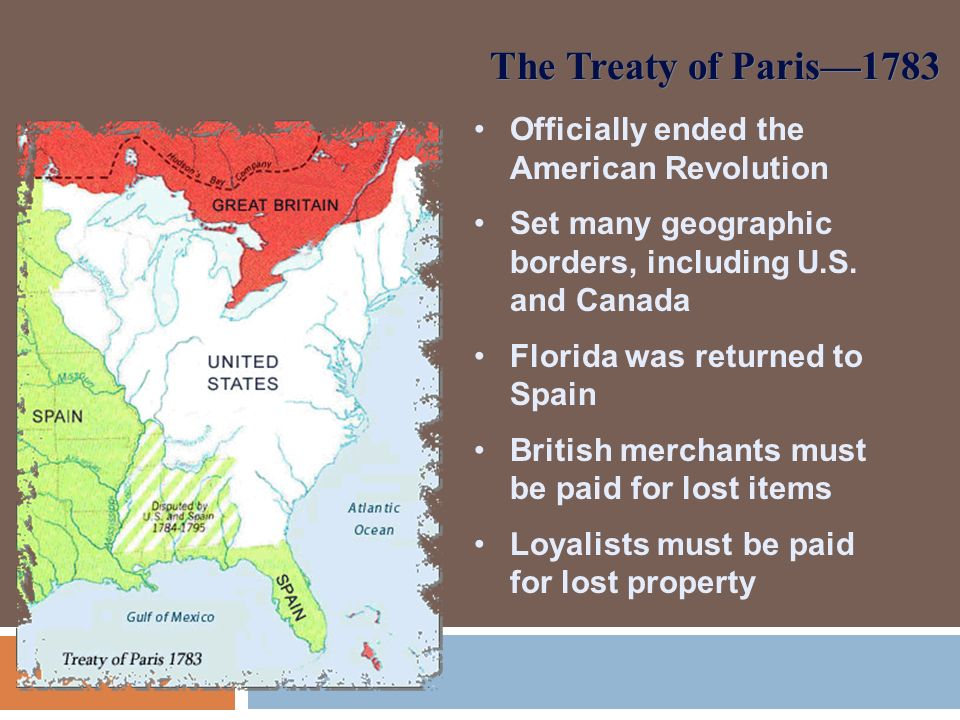 King George Iii Refused To Ppt Download