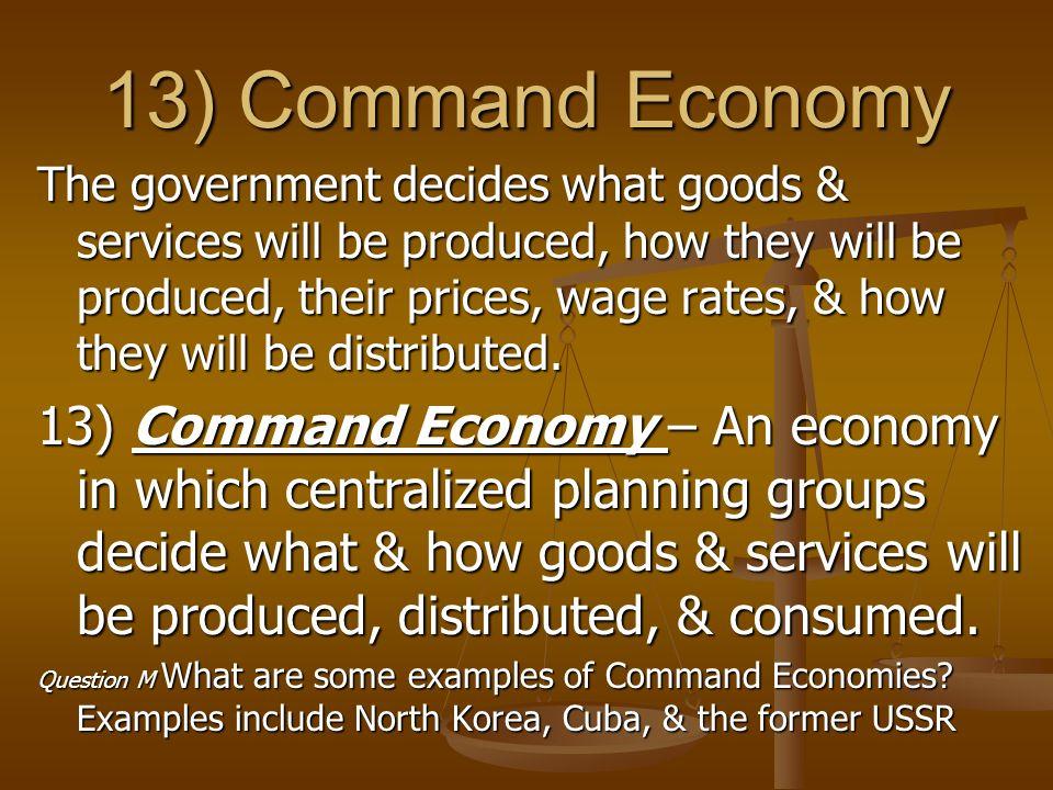 Economic Lecture Terminology Ppt Video Online Download