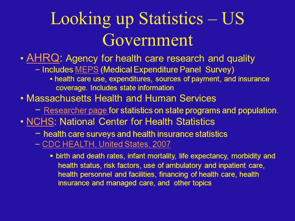 Health Care Systems in the world - ppt download