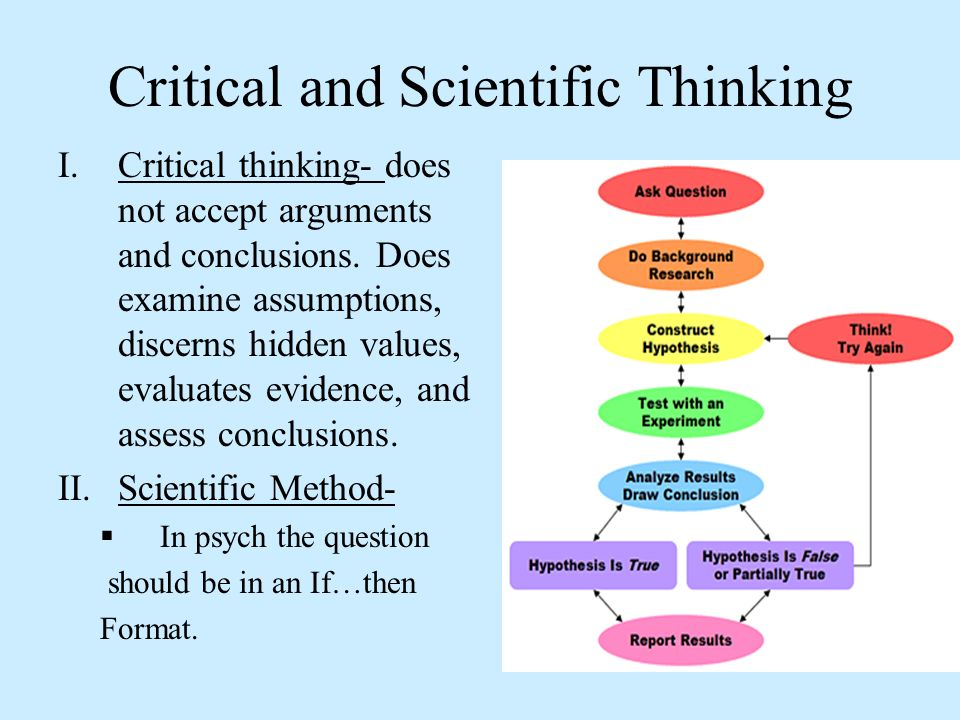 critically evaluate the value of academic and Critical and analytical thinking should be applied at all points in academic study - to selecting information, reading, writing, speaking and listening of these, learning to read and evaluate information critically is perhaps the most important skill, which if acquired can then be applied to other areas.