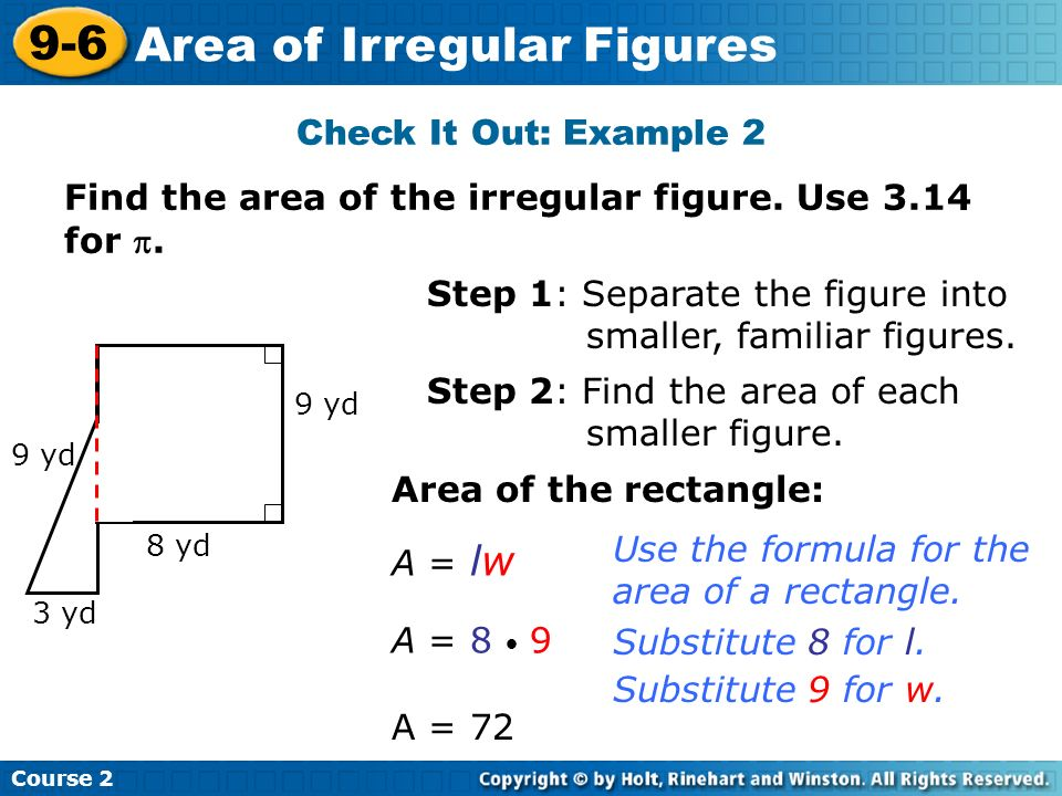 besides 13 area of irregular shapes worksheet   mucho bene   Math further  in addition  furthermore Area of irregular shapes worksheet by Kevin Wilda   TpT furthermore 2nd Grade Shapes Worksheets Luxury area Irregular Figures Worksheet besides MORE Area and Perimeter of Irregular Polygons  made of squares further 9th Grade Vocabulary Worksheet Refrence Area Irregular Figures together with Perimeter Of Irregular Shapes Worksheets Volume Worksheet Activity together with  also area of irregular figures worksheet answers4162   Cti4success org together with The Area of Irregular Figures together with Perimeter and Area of Irregular Figures practice 16 5 Worksheet for additionally Area of Irregular Shapes   Mr  Pratt's 6th Grade Cl in addition Area of Irregular Figures   ppt video online download additionally . on area of irregular figures worksheet