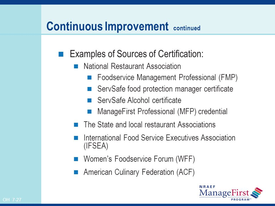Professional Development Programs - ppt download