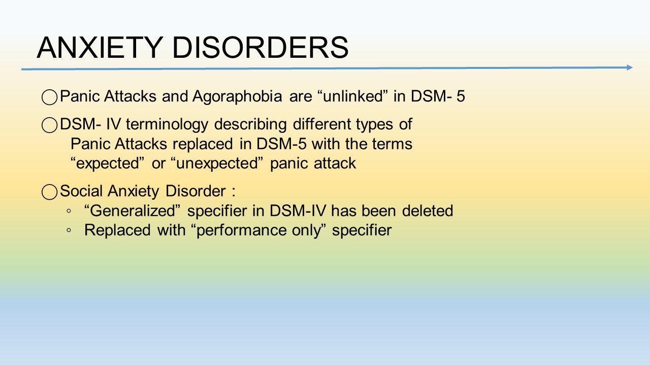 generalized anxiety disorder dsm - 1280×720