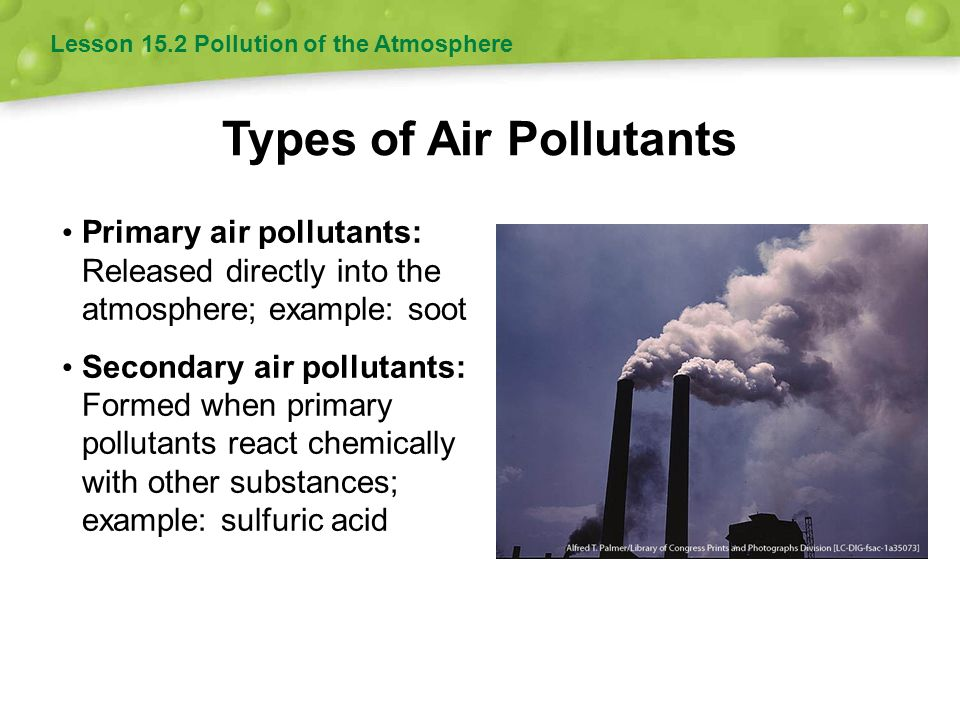 detection of pollutants in atmosphere by Air quality is known to be a key factor in affecting the wellbeing and quality of life of the general populous and there is a large body of knowledge indicating that certain underrepresented groups may be overexposed to air pollution.