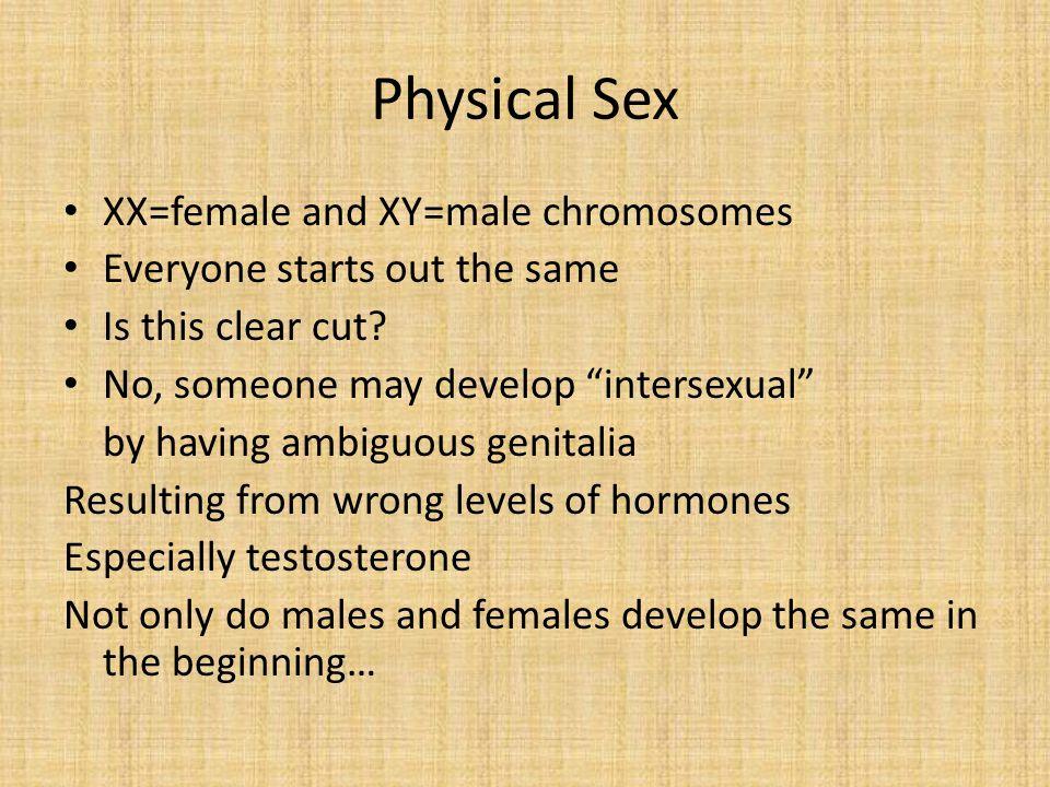 sexually compatible quiz