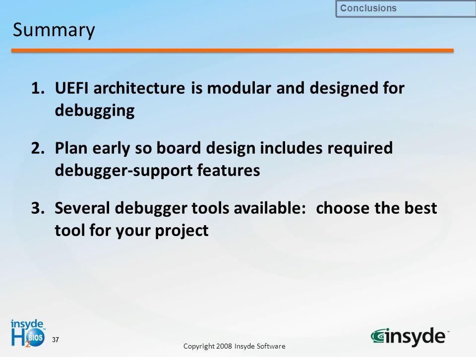 Joe Chen Sr  Manager, Insyde Software - ppt video online download