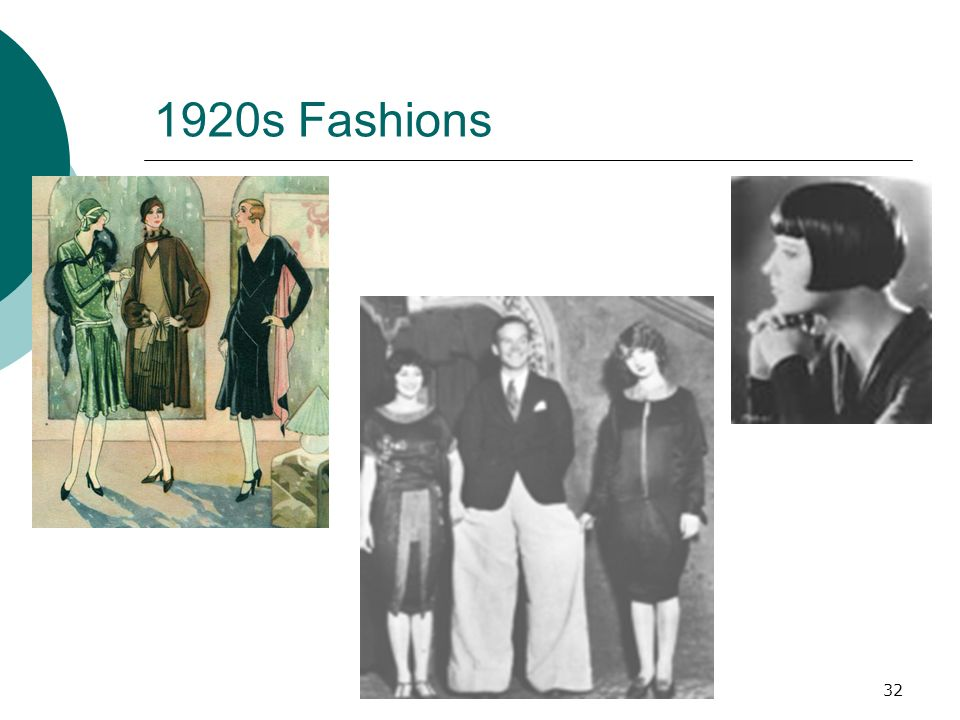 a comparison between the 1920s and the However, when you compare the decades of the 1920s and 1990s, and the decades of economic instability that followed them, the parallels are quite sobering the roaring twenties was a whirlwind decade radio was the internet of the day the industrial age was maturing everyone was buying stocks.