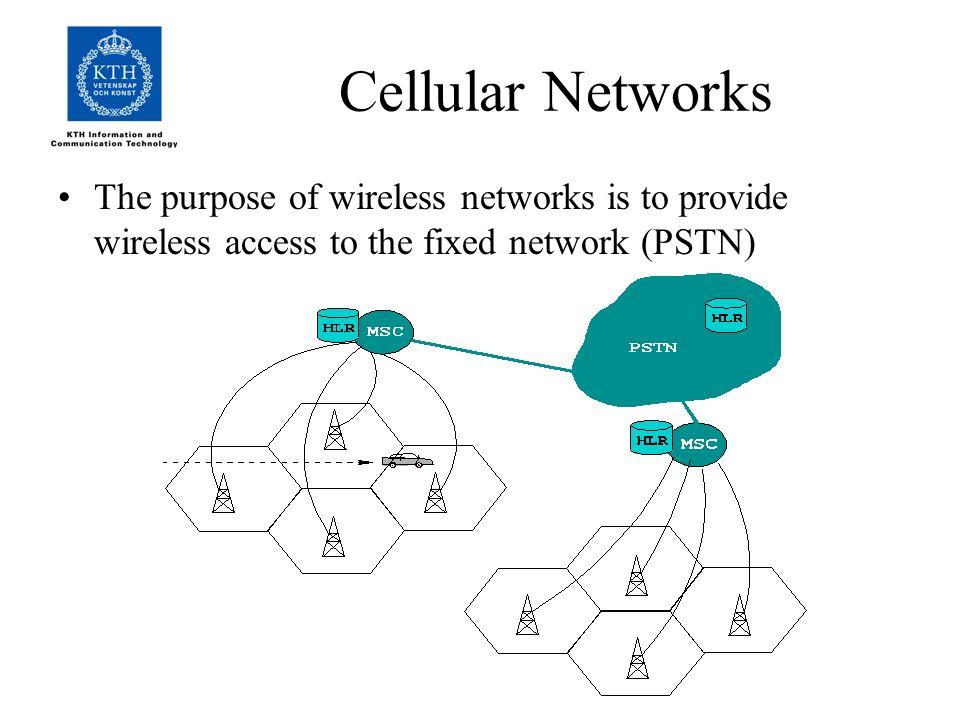 cellular network - Monza berglauf-verband com