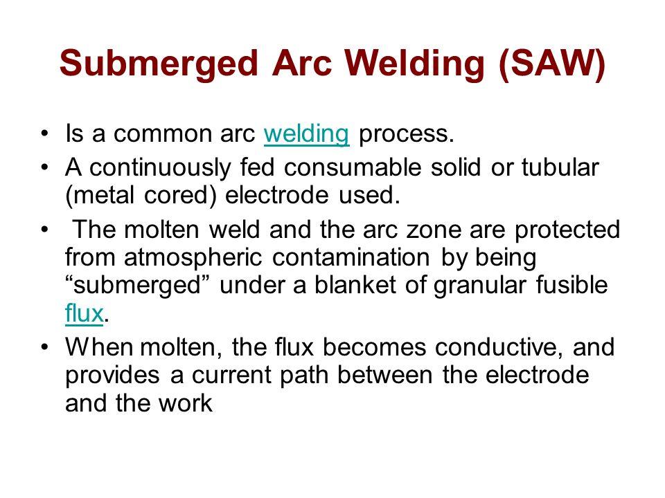 Arc welding machine  authorstream.