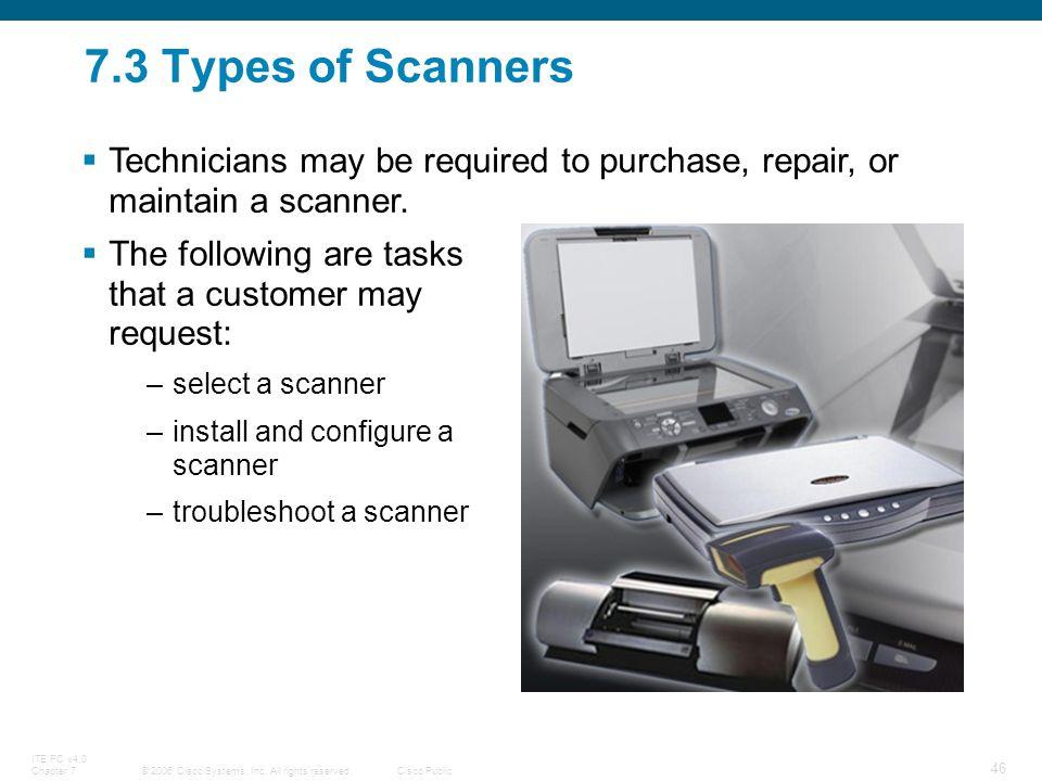 Scanner. Ppt download.