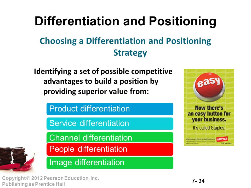 marketing strategy and competitive positioning pdf download