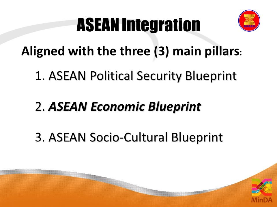 Challenges and opportunities one asean community forum ppt download 10 asean integration malvernweather Gallery