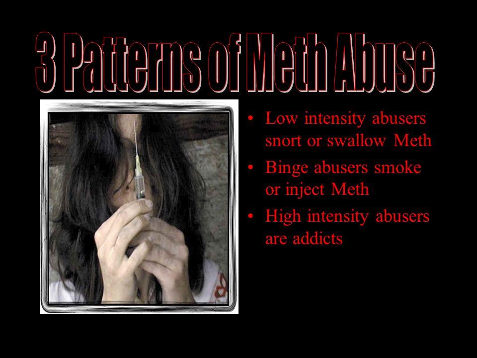 Definition  Definition methamphetamine Methamphetamine is the final