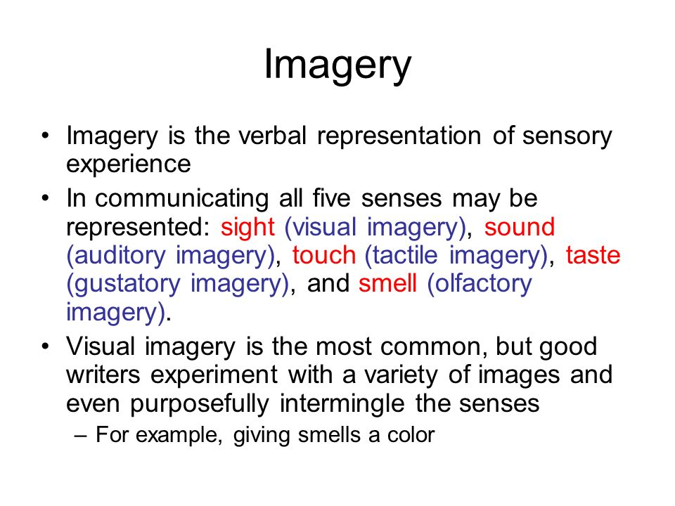A Study Of Diction Detail Imagery Syntax And Tone Ppt Video