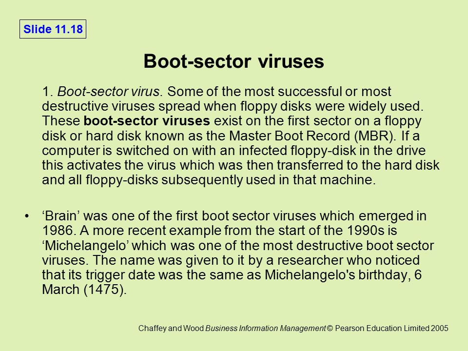 Computer viruses and worms. What is virus? Computer viruses are.