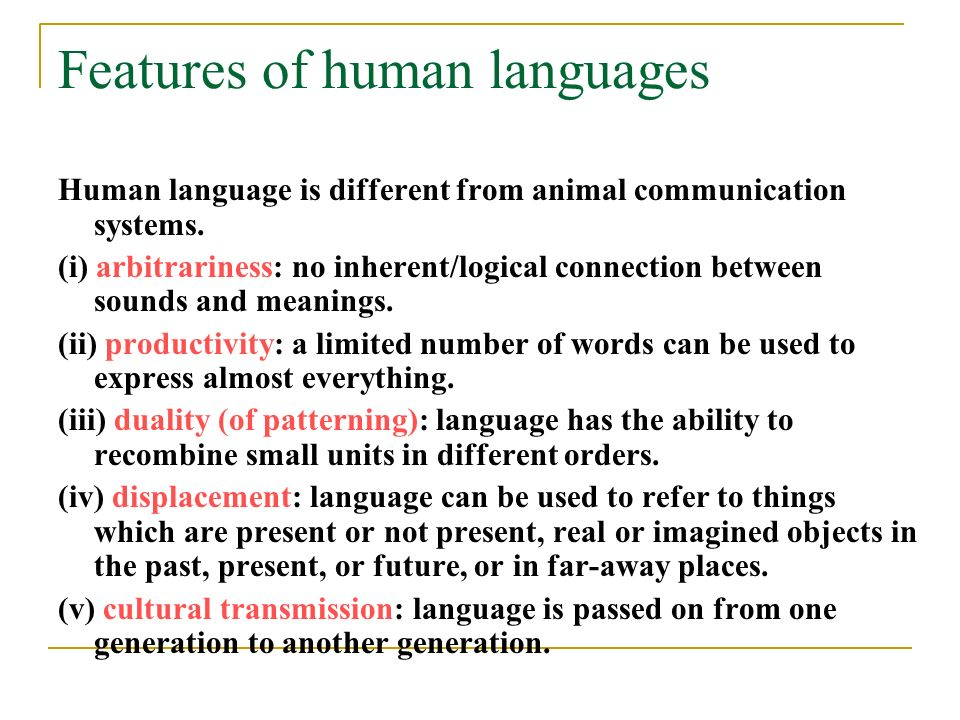 introduction to linguistics  tem-8