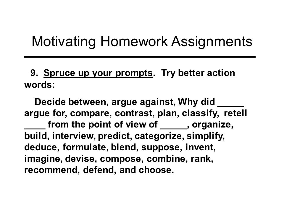 essay of my life examples real