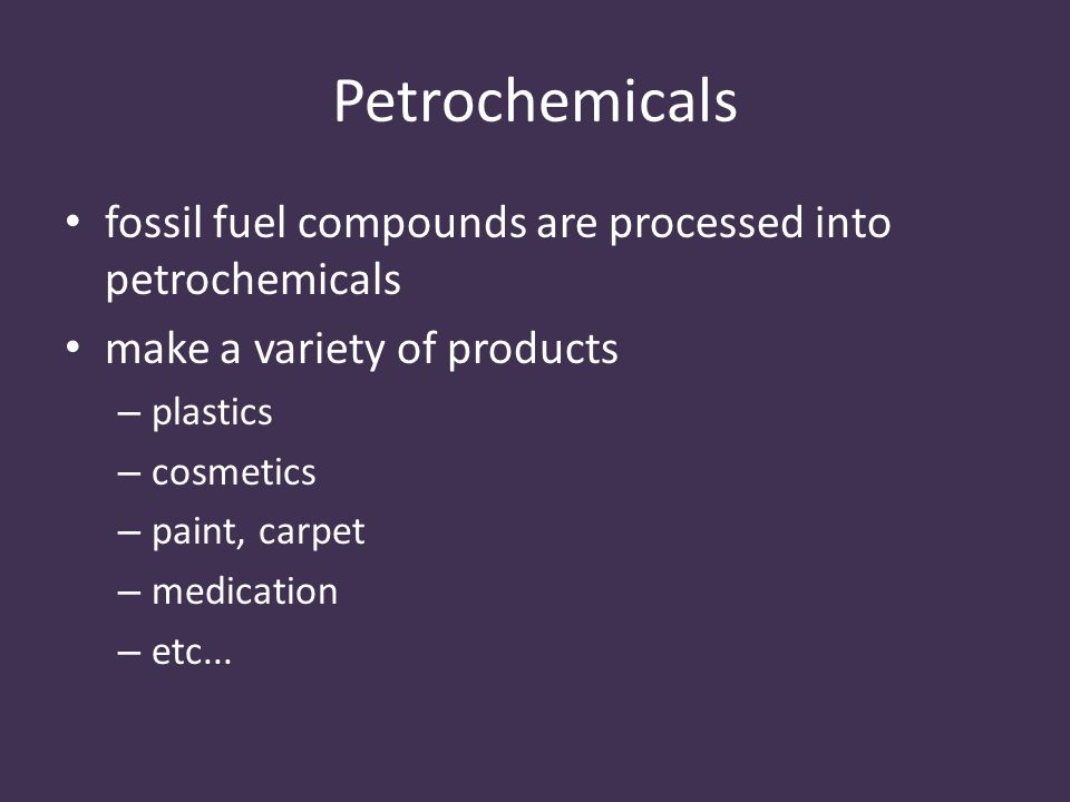 Molecular Compounds in Action - ppt download