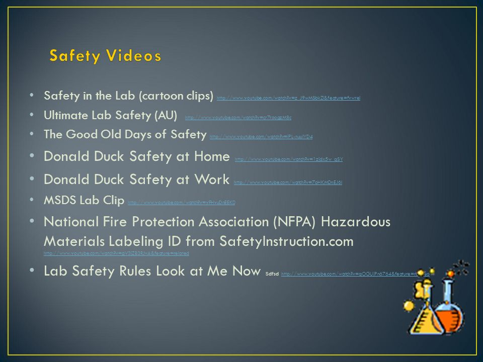 safety measures in school essay Schools are taking a variety of measures to improve school safety these include the use of metal detectors, the presence of security guards on campus, rules and regulations regarding student conduct and dress, profiling of potentially violent students, anti-bullying instructional programs, and counseling and mediation.