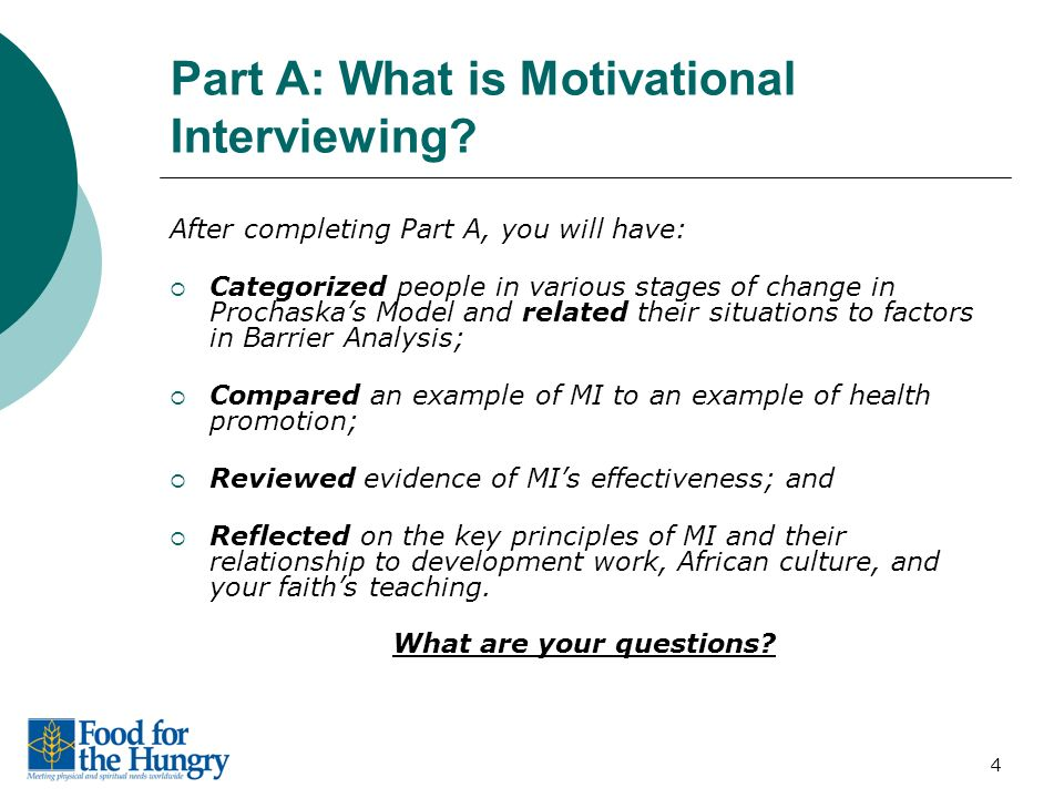 motivational interviewing for hiv  aids prevention programs