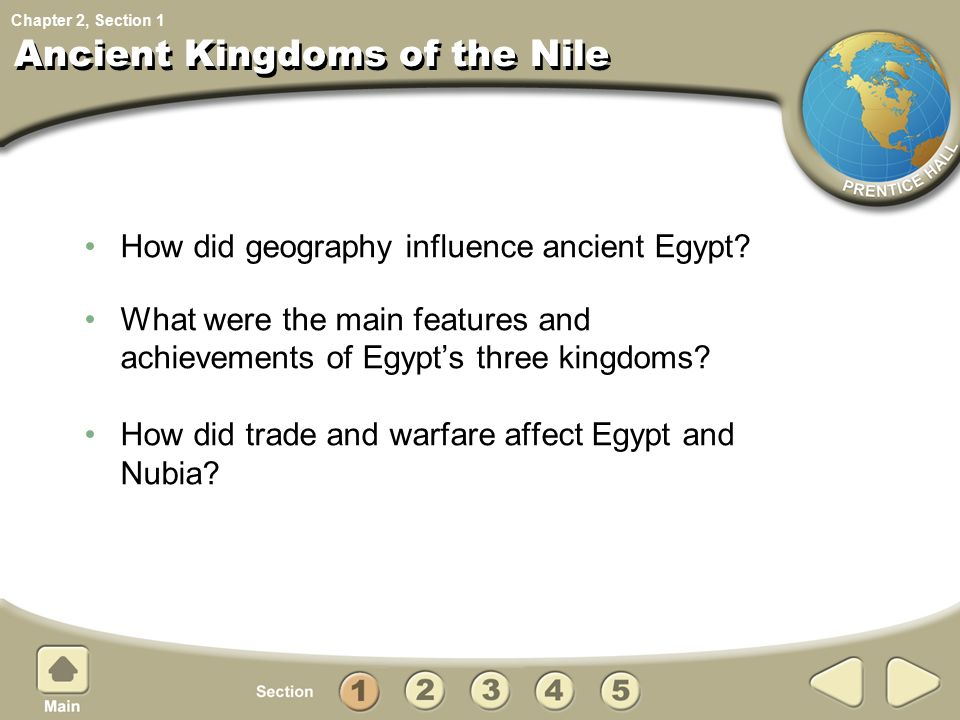 World History Connection To Today Ppt Video Online Download