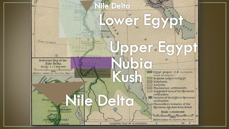 Ancient Egypt. - ppt video online download on white nile map, huang he river map, giza map, arabian peninsula map, israel map, arabian desert map, nile river map, sinai map, valley of the kings map, lake nasser map, egypt map, caucasus mountains map, babylon map, fertile crescent map, dead sea map, nile flooding, new zealand map, thebes map, aswan map, mesopotamia map,