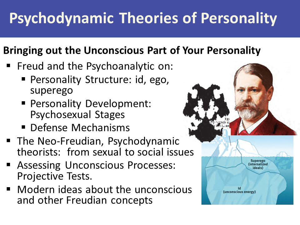 Ppt theories of personality michael jackson powerpoint.