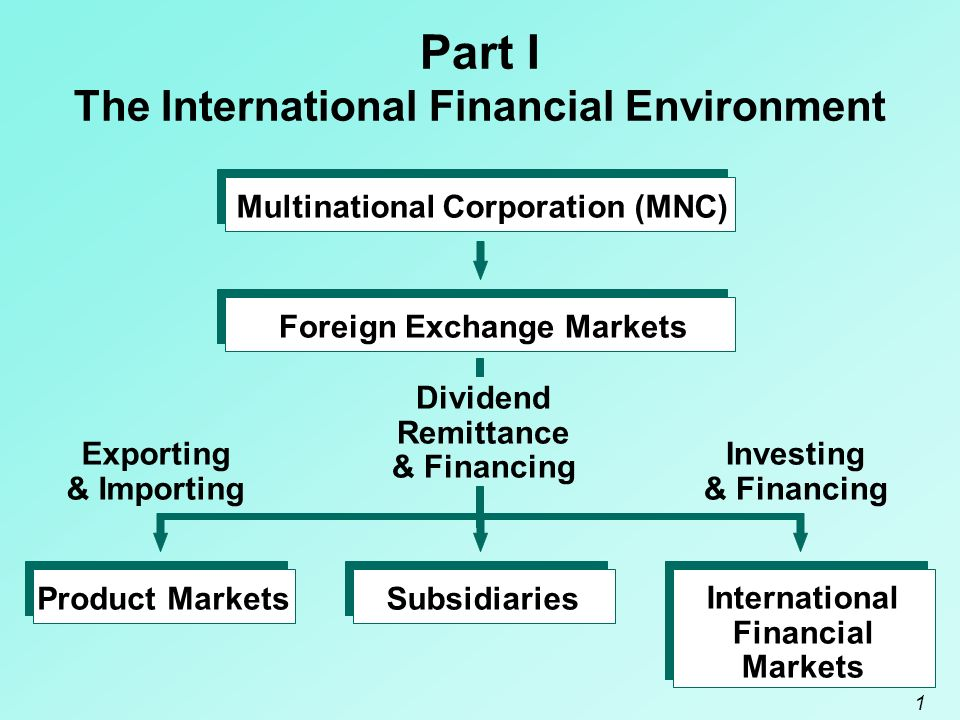 international foreign exchange market essay Identifies the form of currency and the effects it will have on the market penetration (6-7 points) successfully identifies the form of currency and the clearly states the effects it will have on.