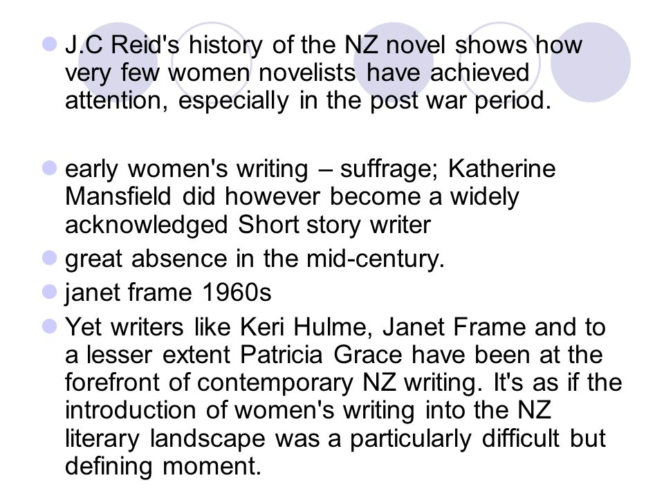 janet frames short story the bath Nene janet paterson clutha onz cbe (28 august 1924 - 29 january 2004) was a new zealand author who published under the name janet frame she wrote novels, short stories, poetry, juvenile fiction, and an autobiography.