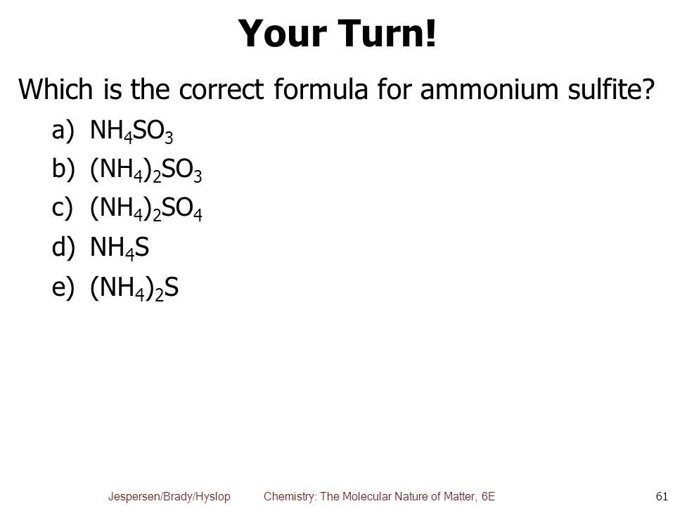 Chapter 3 Elements Compounds And The Periodic Table Ppt Video