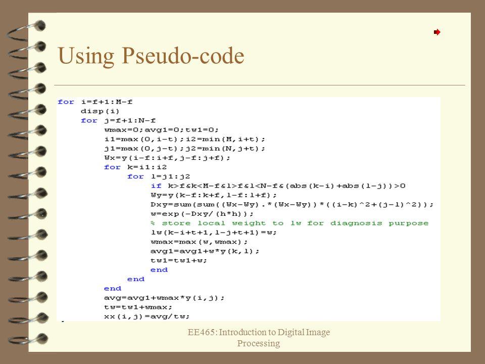 MATLAB Programming Session - ppt video online download